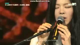 Video Make you feel my love - Jang Jane OST Kill Me Heal Me download MP3, 3GP, MP4, WEBM, AVI, FLV Agustus 2018