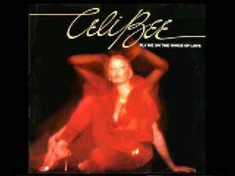 Celi Bee Fly Me On The Wings Of Love