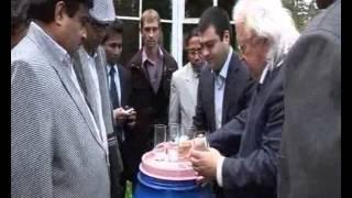 УСВР-технология и оборудование для очистки воды 11 минут(, 2013-03-01T09:16:58.000Z)
