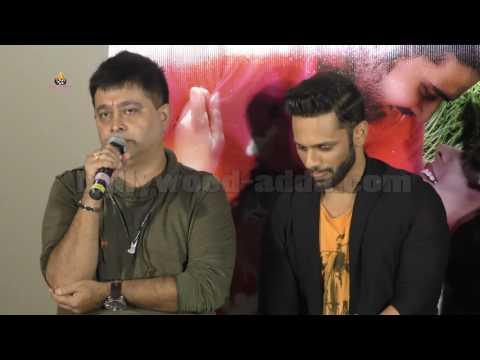 DO CHAAR DIN Video Song Launch - Karan Kundra,...
