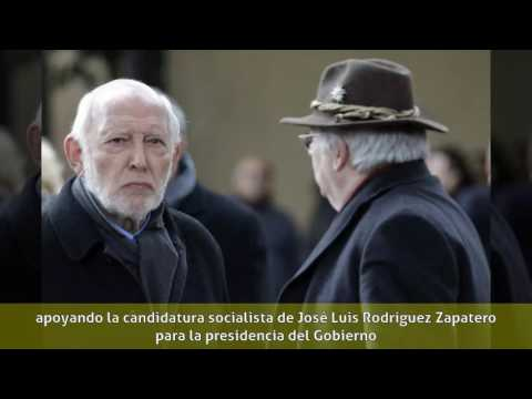 Álvaro de Luna (actor) - BiografíaEditar