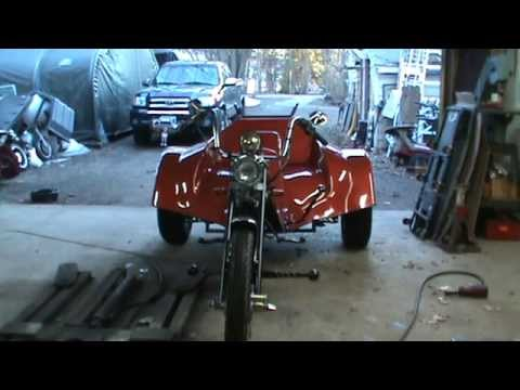 vw-trike-up-and-running