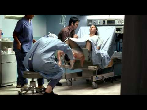 Funny Birth Commercial - YouTube