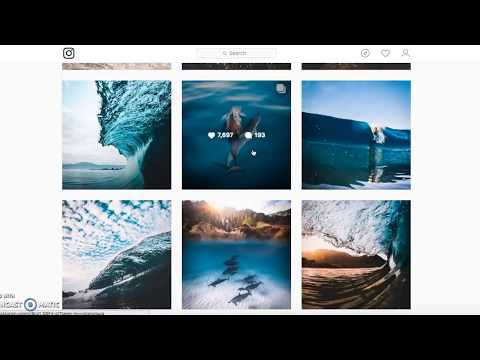 How to Play Instagram's New Algorithm