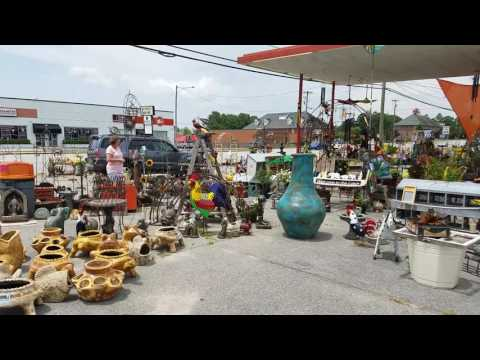 antique-glider-for-sale-in-easley-south-carolina-near-greenville-sc-chamber-of-commerce-visitors