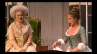 """Le nozze di Figaro: """"Sull"""