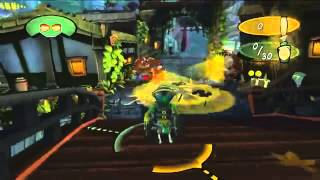 Sly Cooper  Thieves in Time Trailer Jeux Soluces.com