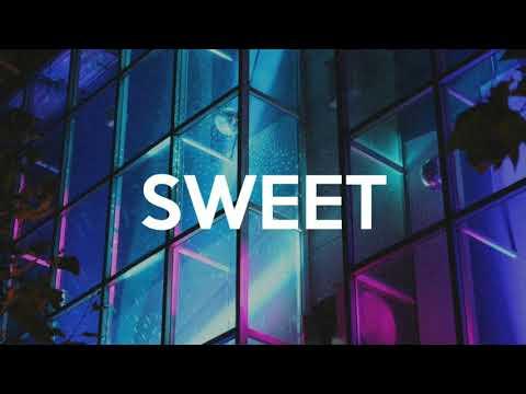 """[free]-trapsoul-type-beat-""""-sweet-""""-r&b-smooth-instrumental-2019"""