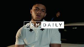Tynee - Topless [Music Video] | GRM Daily