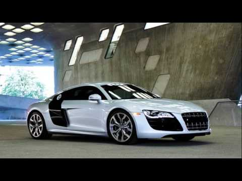 Audi A10 Price Youtube