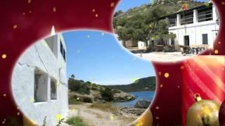 Weihnachtsgrüsse von Mallorca Nature