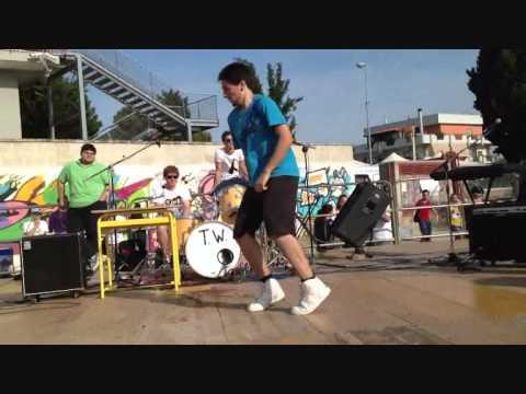 Freestyle Dance DioOro & Posi