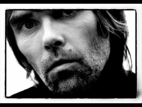 Ian Brown - Dolphins Were Monkeys