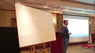 Outtakes - Anton Kreil on Technical Analysis
