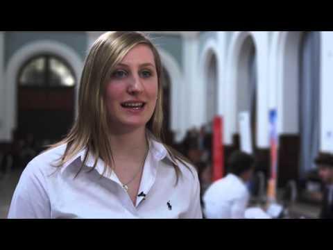 Azubi-Speed-Dating 2015 bei der IHK Darmstadt from YouTube · High Definition · Duration:  56 seconds  · 621 views · uploaded on 12/2/2014 · uploaded by IHK Darmstadt