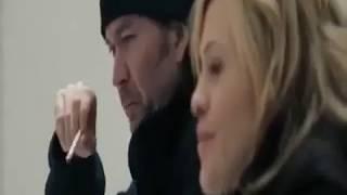 The Killing Room  - Full movie -  CIA - MK Ultra - Real Facts