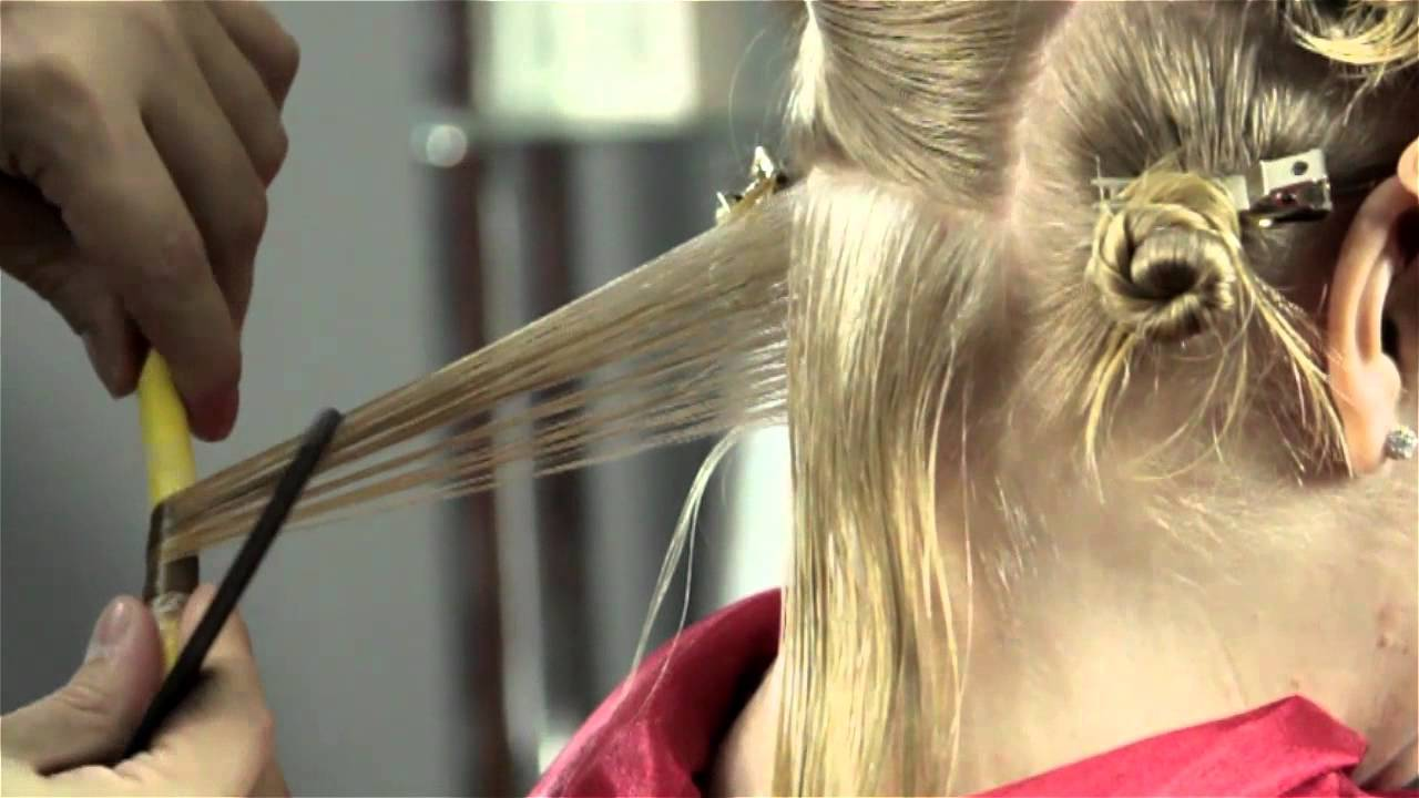 Do it yourself hair perms perm solutions youtube solutioingenieria