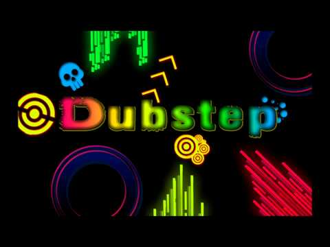 New Dubstep Mix  (Eptic, Zomboy, Rudimental, Trolley Snatcha, Rusko, Knife Party..)