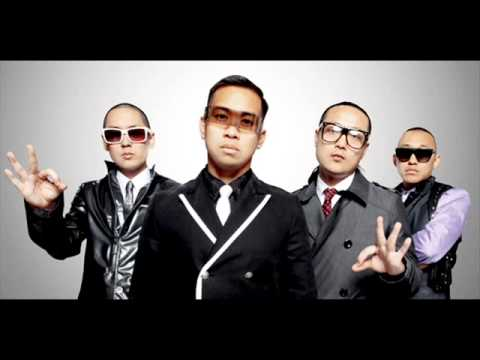 Level Palm Trees   Far East Movement  #Trend