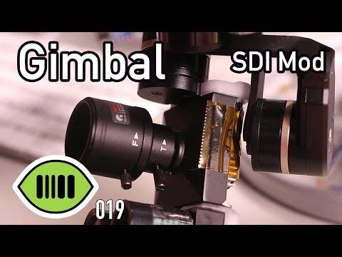 Gimbal SDI Camera Mod - scanlime:019