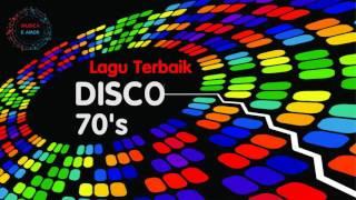 Lagu Disco Remix Tembang Kenangan Tahun 70 - Temmbang Kenangan Disco Remix