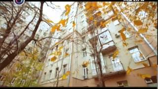 видео Краеведческий музей Дом на Набережной в Москве