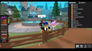 live with music in roblox jad espagnol
