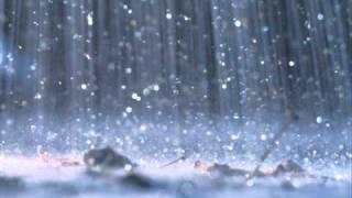 Barry White - Walking in the rain