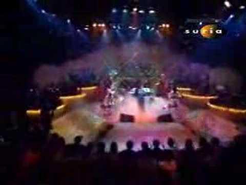 Siti Nurhaliza - Joget Pahang - 1 jam bersama Siti Nurhaliza