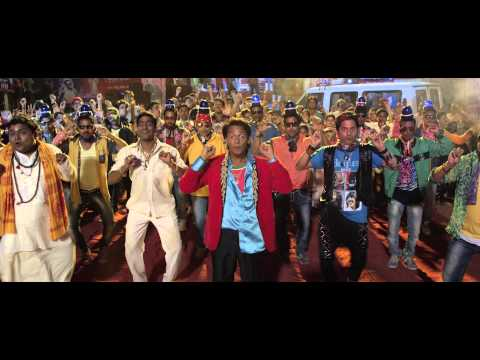 Teaser | Timepass2 (TP2) | Waou Waou Feat. Vishal Dadlani | Full Song Coming Soon