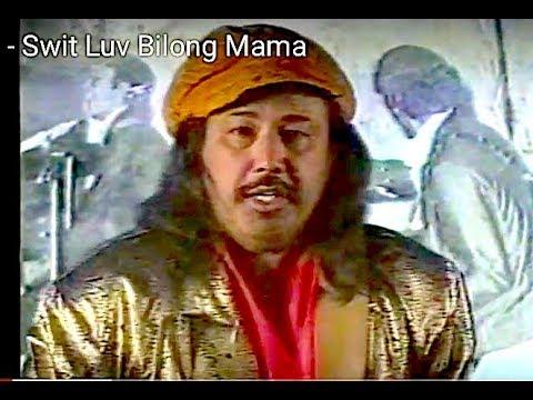 XB1 - Swit Luv Bilong Mama