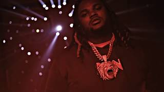 Watch Tee Grizzley Red Light video