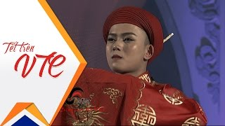 Canh hầu đầu xuân – Tết Đinh Dậu 2017 (Phần 1) | VTC