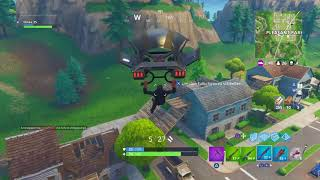 8KILLS AND THAT PASSES THAT | Fortnite Battle Royal