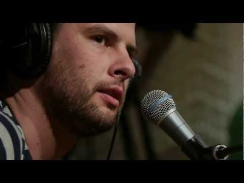 Plants And Animals - Full Performance (Live on KEXP) mp3