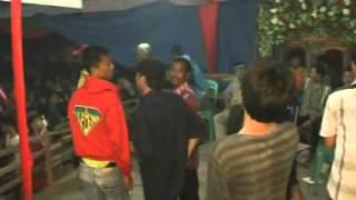 Orgen Tunggal Pesona - Show BanuAyu Muara Enim Mp3