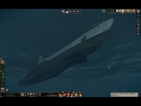 Scapa Flow 2