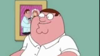 Peter Griffin says...