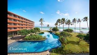 Hikka Tranz by Cinnamon отель на Шри Ланка от Амбассадор клуб