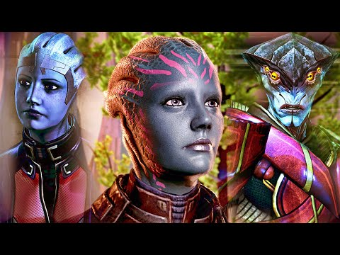 mass-effect-3-mods-89,-priority:-thessia-defence.-liara-mod-&-javik