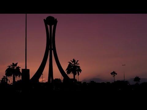 جديد الشيخ حسين الاكرف | انشودة فجر ينتظر | صفر 1435هـ