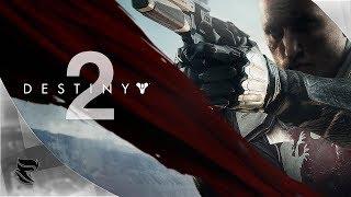 Destiny 2: Beta Impressions