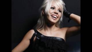 Kerli - Let's Go (Ft.  Locatellies) Full Song + Donwload Link