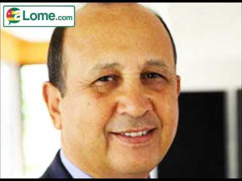 Les promesses du PDG de Maroc Telecom en matière d'investissements dans les Telecoms
