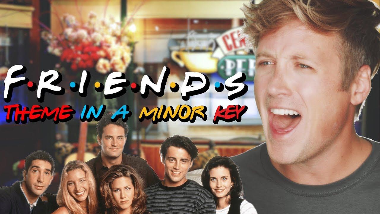 Találj új barátokra Riverdale környékén a Badoo.