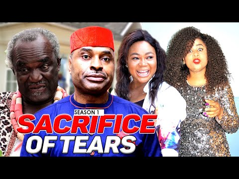 Download SACRIFICE OF TEARS 1