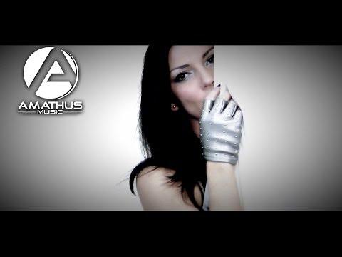 DJ Zilos feat. Sophia Cruz - Always Changing