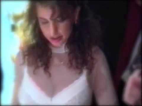 Sarah Palin s 1984 Beauty Pageant Swimsuit Competition (Video)Kaynak: YouTube · Süre: 2 dakika19 saniye