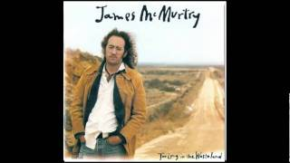 Watch James Mcmurtry Song For A Deck Hands Daughter video