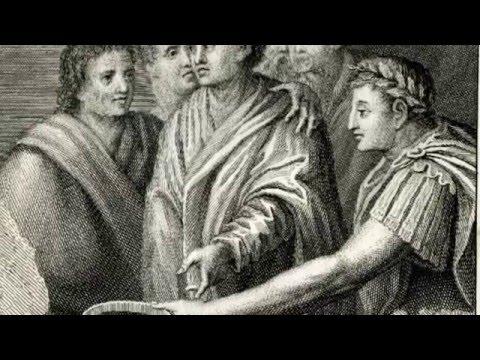 Token Communities in the Ancient Mediterranean